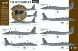 TB48271 F-15C Eagle Vampire Bats
