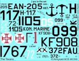ACD48030 T-6 Harvard & Texan in Worldwide Service