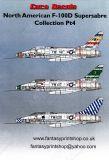 EU48134 F-100D Super Sabre U.S. Air Force, Part 4