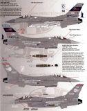 SHG32014 F-16C Block 25/30/40/42/50/52 Fighting Falcon