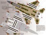 SHG48024 F-15C Heritage Eagles