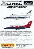 XD72327 Jetstream International Users