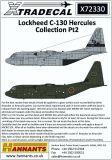 XD72330 C-130 Hercules International Air Forces