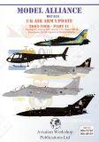 MAL48151 Royal Air Force & Royal Navy Update 2005-2006 Part 2