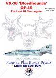 MAL48904 QF-4S Phantom II