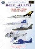 MAL72152 Royal Air Force & Royal Navy Update 2005-2006 Part 3