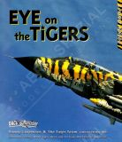 DCB051 Eye on the Tigers