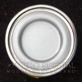 X501 Silber 14ml