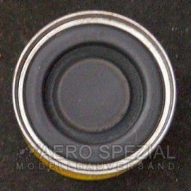 X504 Auspufffarbe 14ml