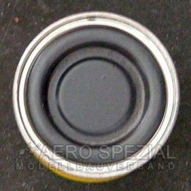 X505 Reifenfarbe 14ml