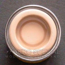 X032 Desert Pink Gulf FS10279 14ml