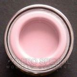 X034 RAF PRU Pink 14ml
