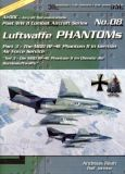 AD008 Luftwaffe Phantoms Teil 3: RF-4E Phantom II