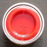 X103 Insignia Red FS11136 14ml