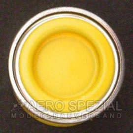 X108 Blue Angels Yellow FS13655 14ml