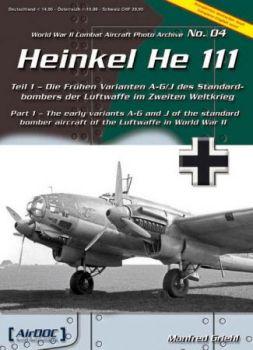 ADPA04  Heinkel He 111 Teil 1
