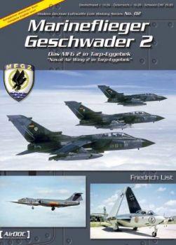 ADUHS02 Marinefliegergeschwader 2