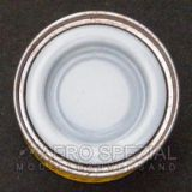 X136 Light Compass Grey FS16375 14ml