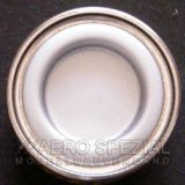 X142 Aluminium FS17178 14ml