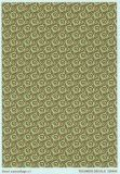 TMD32049 Swirl Camouflage