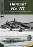 ADPA10 He 111 Part 3: Late Variants H-6 to H-20 and Z