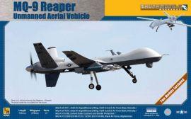 SW72003 MQ-9 Reaper UAV (unbemanntes Luftfahrzeug)