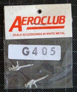 AEG405 Lewis Mk.2