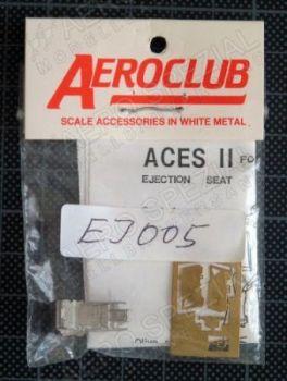 AEJ005 ACES II