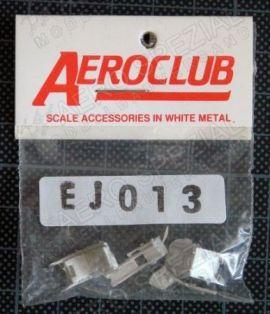 AEJ013 VS-1
