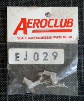 AEJ029 Typ F-101 Voodoo