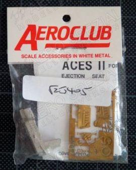 AEJ405 ACES II
