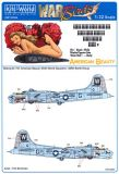 KW132064 B-17G Flying Fortress: American Beauty