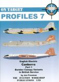 MOTP07 English Electric Canberra Part 1