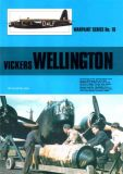 WT010 Vickers Wellington