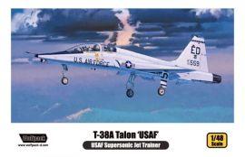 WP10001 T-38A Talon U.S. Air Force