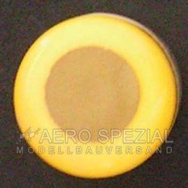 XA1009RAF Middle Stone 16ml