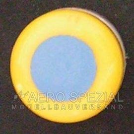 XA1026RAF Azure Blue 16ml