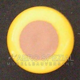 XA1032Desert Pink Gulf FS10279 16ml