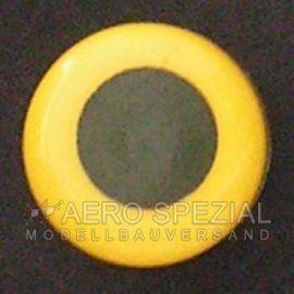 XA1110Forest Green FS14079 16ml