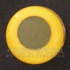 XA1113Faded Olive Drab 16ml