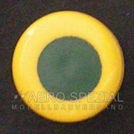 XA1114Medium Green FS14092 16ml