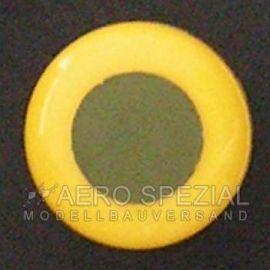XA1117Interior Green Matt FS34151 16ml