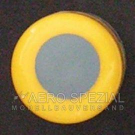 XA1126Dark Blue/Grey FS15237 16ml