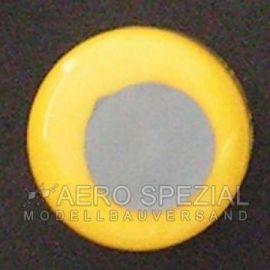 XA1133Neutral Grey FS16270 16ml