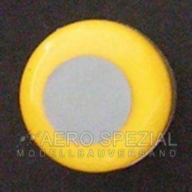 XA1136Light Compass Grey FS16375 16ml