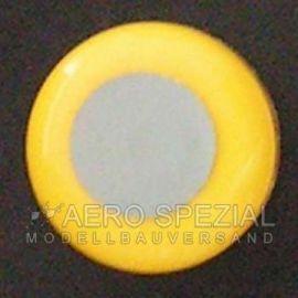 XA1138ADC Grey FS16473 16ml
