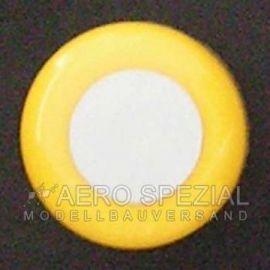 XA1139Light Grey FS16495 16ml