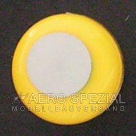XA1140Light Grey FS16622 16ml