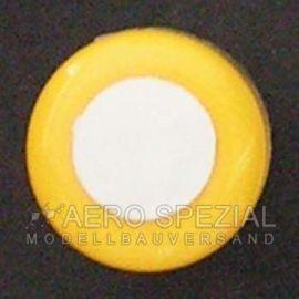 XA1141White FS17875 16ml