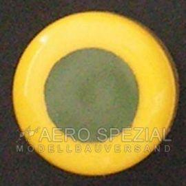 XA1225 Hellgrün RLM82 16ml
